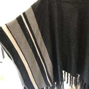 Velvet by Graham & Spencer Sweaters - Cashmere Shawl